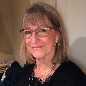 Christine-Halston